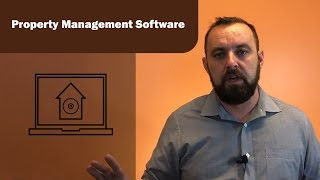 Download Property Management Software Video