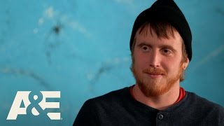 Download 60 Days In: Meet the Season 2 Participants: Chris | A&E Video