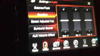 Download JL Audio FIX82 Overview with Calibration and Tun Software Connectivity Video