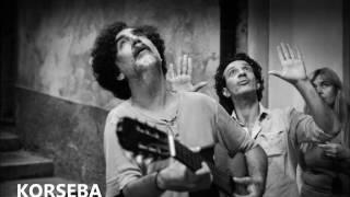 Download ″Cocciu d'amuri″ - Serenata siciliana - By Korseba Video