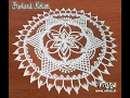 Download Simple Small Daily Kolam, Chukkaleni Muggulu, Rangoli, Rangavalli Video