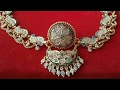 Download Rakhdi Set Design | Gold Rakhdi Design | Rajasthani Jewellery Design Video