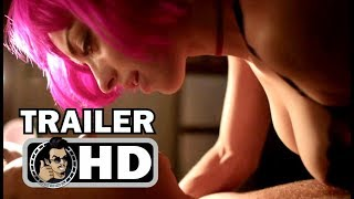 Download M.F.A. Official Trailer (2017) Francesca Eastwood Thriller Movie HD Video