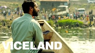 Download Welcome to VICELAND Video