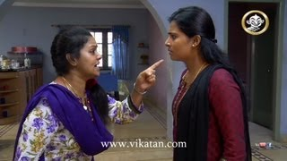 Download Thendral Episode 907, 08/07/13 Video