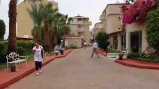 Download Larissa Holiday Beach Club часть1 Video