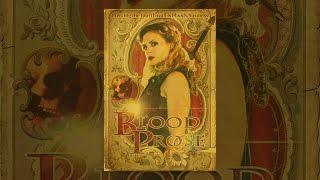 Download Blood Prose Video