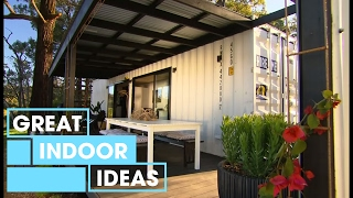 Download How To Build A Home For Less Than $50,000 | Indoor | Great Home Ideas Video