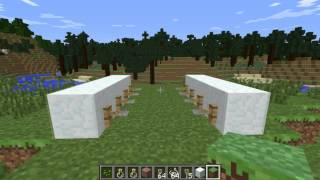 Download Things you (possibly) didn't know about Minecraft (Part 3) Video