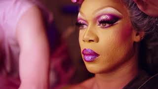 Download American Idol Icon: Todrick Hall Video