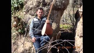 Download EŞMENİN HATCES İMesut BAŞER 0546 711 1313 Video