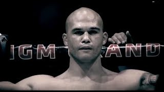 Download Masters of Takedown Defence [feat. Lawler, Woodley & Aldo] Video