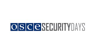 Download OSCE Security Days 2015: Building Coalitions against Hate Video