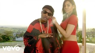 Download Wizkid - Final (Baba Nla) Video