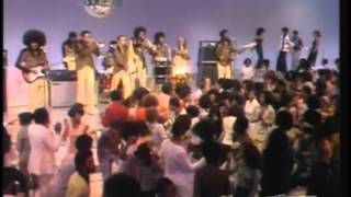 Download Soul Train Car Wash Rose Royce Video
