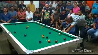 Download Baianinho de MAUÁ vs Lúcio de Campo Grande, Desafio em Campo Grande, VÍDEO 01 Video