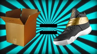 Download How to make cardboard shoes Video