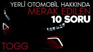 Download YERLİ OTOMOBİL HAKKINDA EN ÇOK MERAK EDİLEN 10 SORU Video