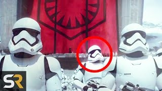 Download 10 Star Wars Theories That Actually Make Sense! Video