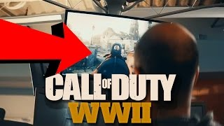 Download Call of Duty: WWII - EVERYTHING WE KNOW ABOUT MULTIPLAYER SO FAR! Video