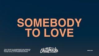 Download R.I.O. - Somebody To Love (Lyrics) Video