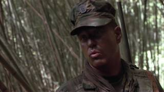 Download Sniper (1993) - Trailer Video