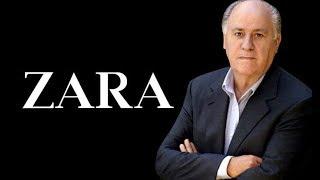 Download في هاذ الفيديو ممكن تعرف فيه سر نجاح zara في المغرب و في العالم ككل Video