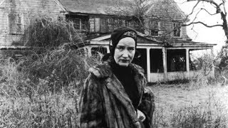Download Grey Gardens Before And After And After Video