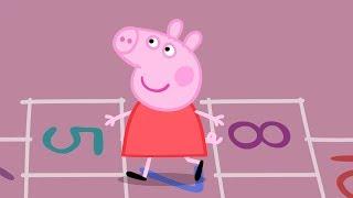 Download Peppa Pig em Português | Compilação de episódios | 2 Horas! | Desenhos Animados #PPBP2018 Video