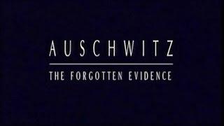 Download Auschwitz 70 - Az elfeledett bizonyíték Video