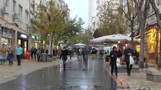 Download Israel - Jerusalem Part 1 Video