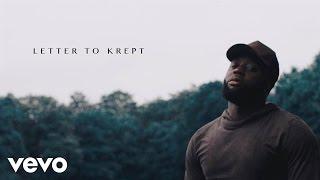 Download Cadet - Letter To Krept Video