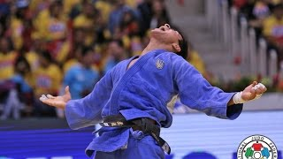 Download Les techniques des Super Stars du Judo Video