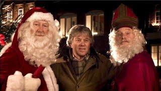 Download Rolf Zuckowski | Nikolaus und Weihnachtsmann (ZDF, 2006) Video