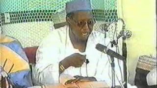 Download 5Tafsir 2002(Suratul Baqarah)- Sheikh Ja'afar Mahmud Adam Video
