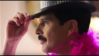 Download The Freddie Mercury Story Video