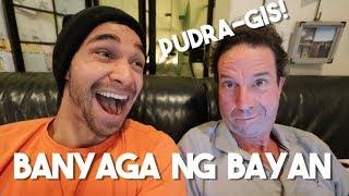 Download My White Dad Reads Tagalog (Banyaga ng Bayan) Video