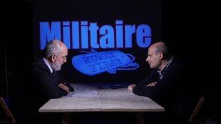 Download Militaire.gr: Αλήθειες και ψέμματα για την αμυντική βιομηχανία σε Ελλάδα και Τουρκία-Τ.Ροζολής Video