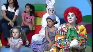 Download Taline - ″Dzknik″ Armenian Children's Song Video