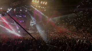 Download Big Shaq - Mans not hot - Radio 1xtra Live - 11/11/17 Video