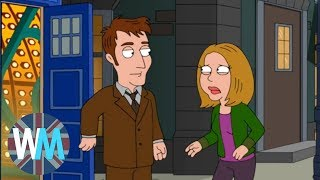Download Top 10 Doctor Who Parodies Video