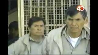 Download Los Enemigos del Chapo Guzmán Capitulo 7 Video
