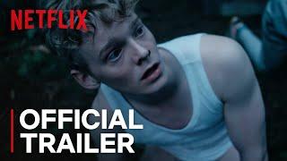 Download The Rain | Official Trailer [HD] | Netflix Video