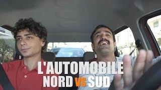 Download L'AUTOMOBILE - NORD vs SUD Video