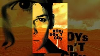Download Boys Don't Cry Video
