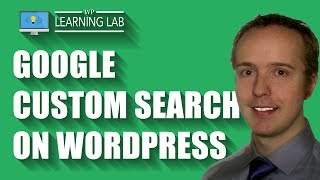 Download Create a Google Custom Search Engine To Monetize Your Site Video
