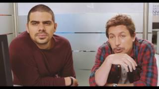 Download Empeliculados Trailer Oficial Video