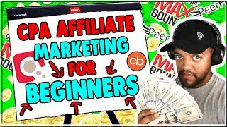Download $10K Facebook Ad & CPA Affiliate Marketing Beginner Training Case Study Step By Step Strategy Video