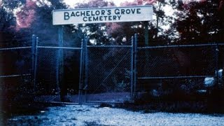 Download The Real Bachelor's Grove - Full Documentary Video