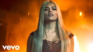 Download Karol G, Ozuna - Hello Video